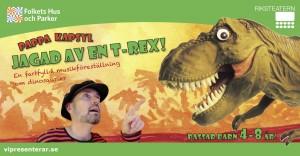 T-rex_1200x627_FB